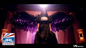Blackpink' new 'How You Like That' MV hits 111M Views