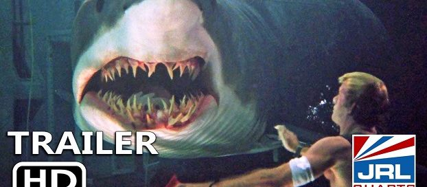 Deep Sea Blue 3 Official Trailer Unleashed [Watch]