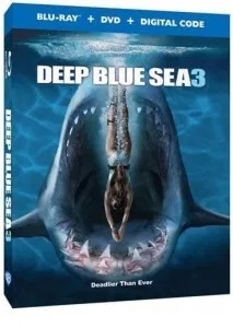 Deep.Blue_.Sea_.3-Blu-ray.Cover-Small