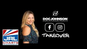 Doc Johnson Takes Over Nalpac F-ck COVID19 Campaign Week Seven