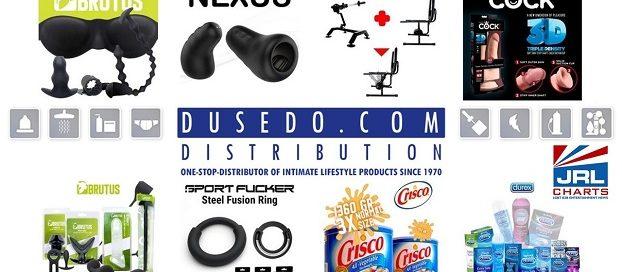 Dusedo-Distribution-BV-One-Stop-Adult-Shop-Distributor