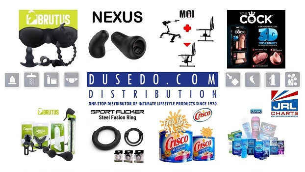 Dusedo-Distribution-BV-One-Stop-Adult-Shop-Distributor