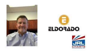 Eldorado Trading Company Hires Tom Maul