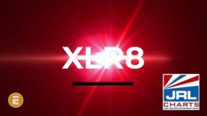 Eldorado Unveils NU Sensuelle XLR8 INDII Commercial