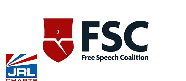 FSC Issues Statement in Support of George Floyd Protests