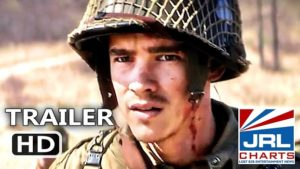 Ghosts of War Trailer (2020) Brenton Thwaites