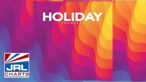 Holiday Products unveil 'Games + Novelties' digital catalog