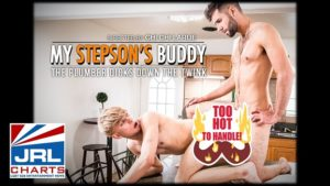 Icon-Male-the-plumber-Dicks-Down -the-twink-gay-porn