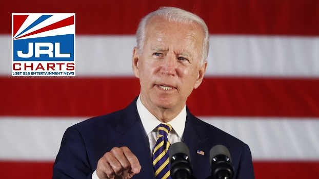 Joe Biden speaks on Affordable Care Act-jrl-charts-lgbt-politics