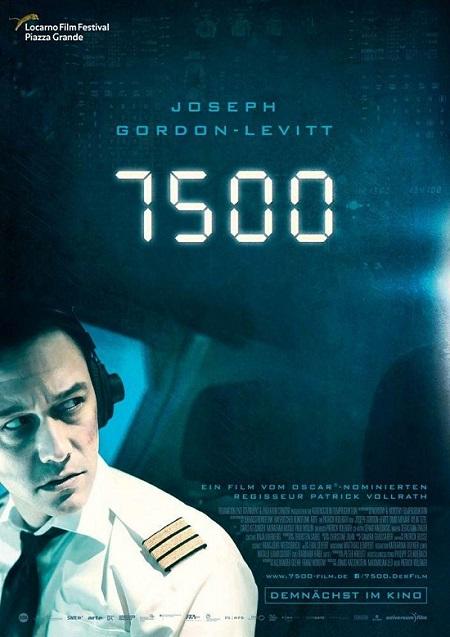 Joseph Gordon-Levitt-7500-(2020) Poster-Prime