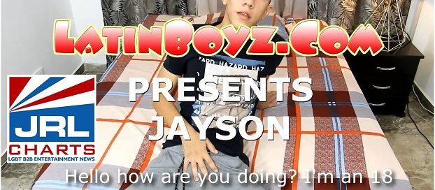 LatinBoyz Introduces Latino Twink Model Jayson-jrl-charts-2020-28-06