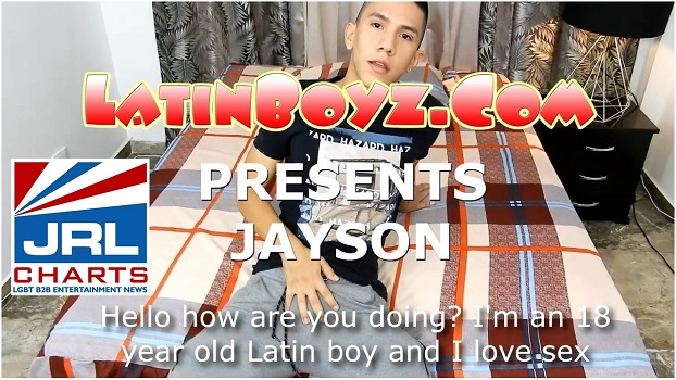 LatinBoyz Introduces Latino Twink Model Jayson-jrl-charts-2020-28-06
