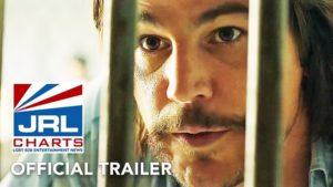 MOST WANTED Trailer (2020) Josh Hartnett-jrl-charts-movie-trailers-06-19-2020