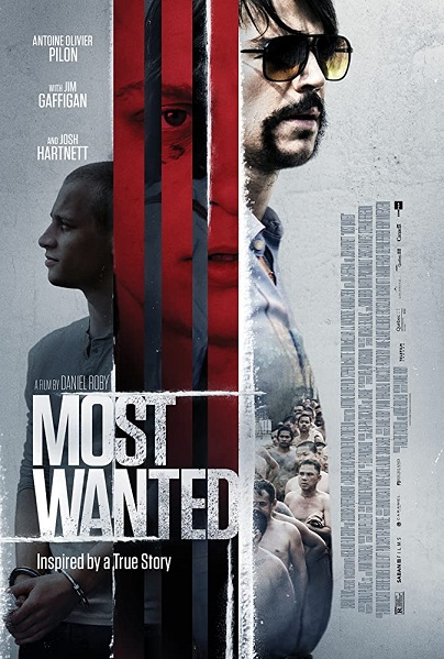 Most Wanted-2020-Official-Poster-Saban-Films (jrl charts-2020)