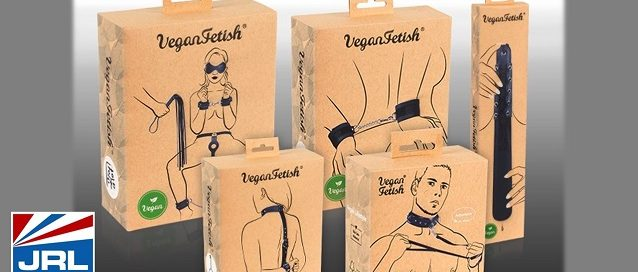 New 'Vegan Fetish' Now Available at ORION Wholesale