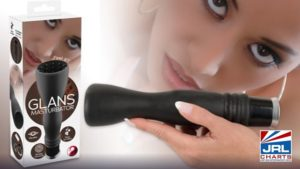 Orion adds You2Toys 'Vibrating Glans Masturbator'