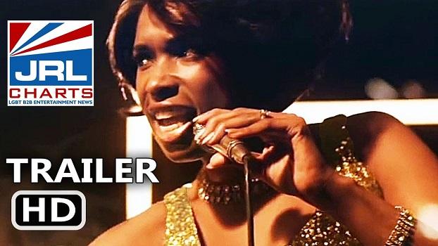 RESPECT Trailer (2020)