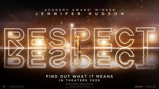 RESPECT Trailer (2020) Jennifer-Hudson-Forest-Whitaker-MGM