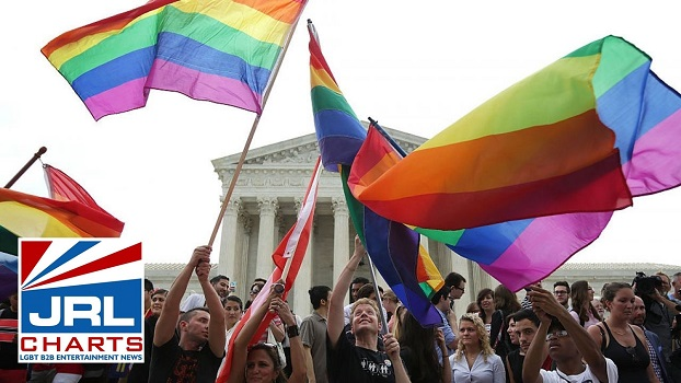 SCOTUS-Sexual Orientation-Gender Identity-Protected-Civil Rights Act