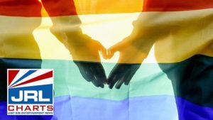 Same-Sex Marriage Matches Record high Support-Gallup-news-jrlcharts-06-01-2020