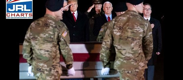 Trump denies knowing of Russia bounty on US Soldiers-jrlcharts-lgbt-politics