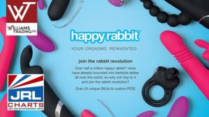 WTC Offers Sales Toolkit for Expanded Happy Rabbit Range