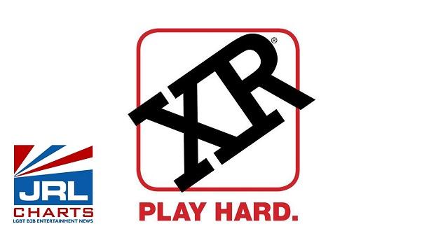 XR Brands preps PRIDE Season Rainbow-Themed Products