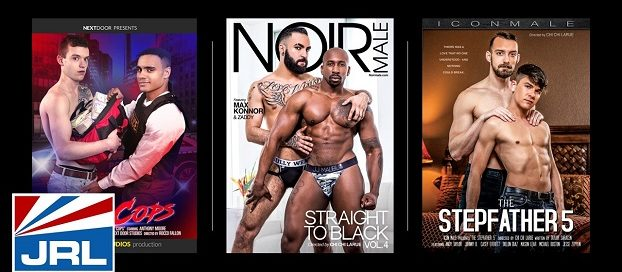 gay-porn-DVD-new-releases-06-23-2020-jrl-charts