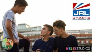 the-friendly-photographer-Latino-twink-threesome-alfa-helix