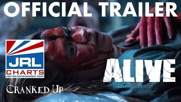 ALIVE (2020) terrifying horror movie trailer-2020-07-23-jrl-charts-movie-trailers