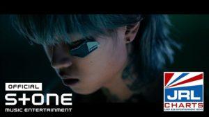 ASH ISLAND reveals Error MV ft (Loopy)-2020-02-07-jrl-charts
