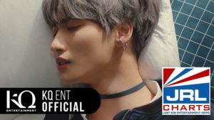 ATEEZ drops INCEPTION Music VideoTeaser-KQ-Entertainment-2020-07-27