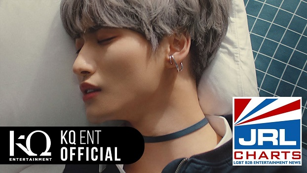 ATEEZ drops INCEPTION Music VideoTeaser-KQ-Entertainment-2020-07-27