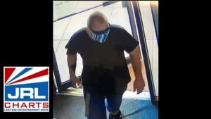 Adult Store Robbery Suspect Arrested in Xcite Incident-2020-07-28-jrl-charts
