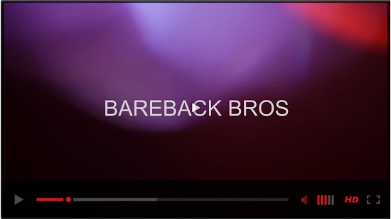 Bareback Bros DVD NSFW Trailer-gay-porn-Icon-Male