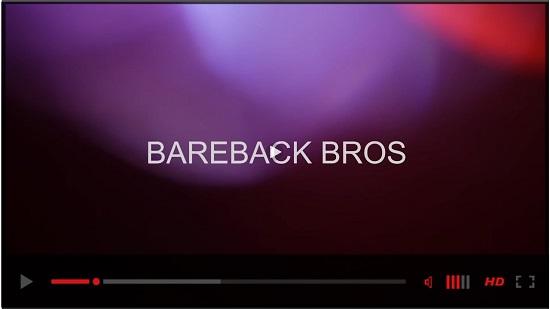 Bareback Bros DVD NSFW Trailer-gay-porn-Icon-Male
