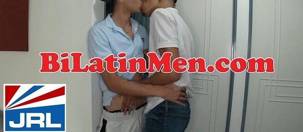 BiLatin Men-Tyga & Con-bareback-Latin-2020-12-07-jrl-charts