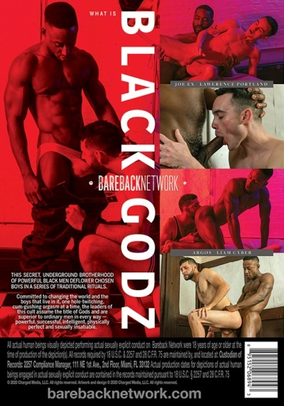 Black Godz-DVD-Back-Cover-Bareback-Network