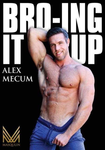 Bro-ing-It-up-DVD-Masqulin-Studio-(2020)-front-cover
