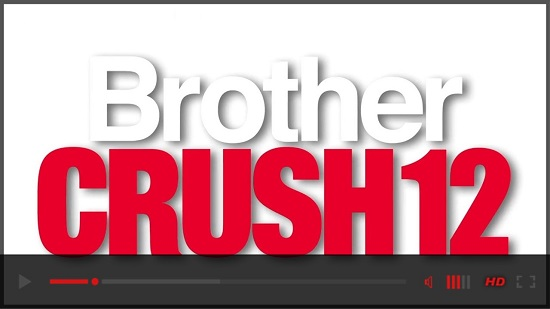 Brother Crush 12-gay porn trailer-2020-07-22-bareback-network