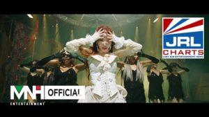 CHUNG HA Cheongha-PLAY-ft-Changmo MV-2020-07-07-jrl-charts-kpop