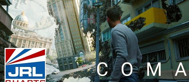 COMA-sci-fi-movie-2020-07-17-jrl-charts-movie-trailers