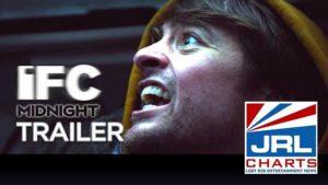 Centigrade (2020) Official Trailer First Look - IFC Midnight