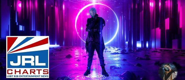 DVRKO drops his sick Energizing--Lights Up-Video-2020-07-23-jrl-charts