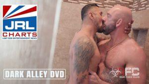 Desert Dick Pigs 2 DVD - Boomer Banks-Drew Sebastian-gay-porn-2020-07-31