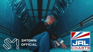 EXO' Sehun 'On Me' MV Debuts with 1.2M Views-2020-09-07-jrl-charts-kpop
