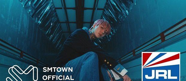 EXO' Sehun 'On Me' MV Debuts with 1.2M Views-2020-09-07-jrl-charts-kpop