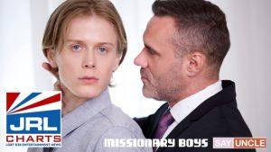 Elder Hill Missionary Surveillance -gay-porn-scene--2020-07-25-jrl-charts