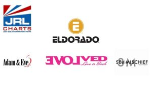 Eldorado-new-releases-sex-toys-evolved-vovelties-sportsheets International-2020-07-30