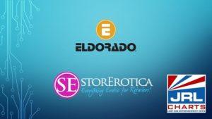 Eldorado scores inaugural StorErotica Distributor Tribute-2020-07-15